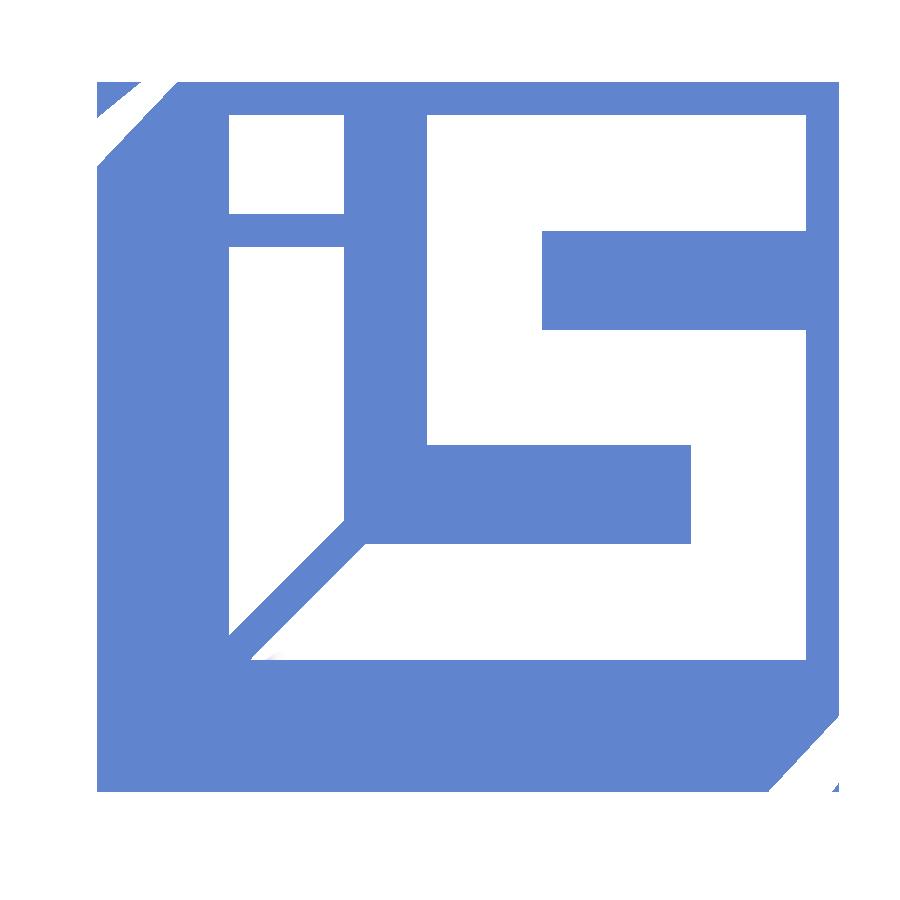 Insurance Solutions Logo